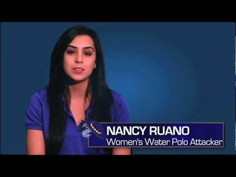 UCSB Athletics Celebrates Hispanic Heritage Month (EN)(3:54)