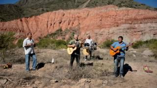Los Huayras Salamanqueros lanzaron videoclip