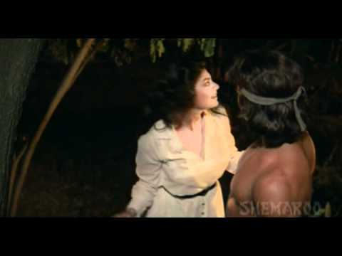 Video Adventures Of Tarzan - Hemant - Kimmy Katkar - Tarzan Movie Scene download in MP3, 3GP, MP4, WEBM, AVI, FLV January 2017