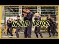 "Download Lagu 180121 2부 업텐션(UP10TION) ""WILD LOVE "" Mp3 Free"