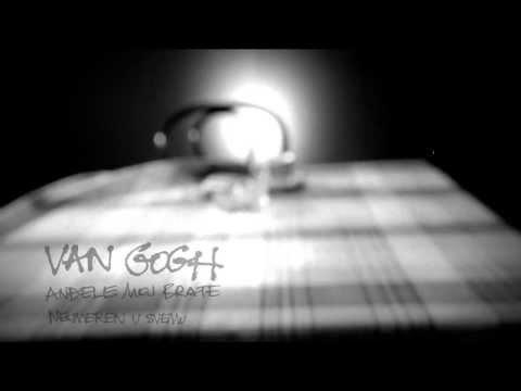 "Dva koncerta ""Van Goga"" u Nišu"