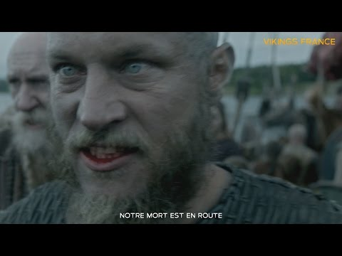 Vikings Season 4 -  Sneak Peek Episode 7  | VOSTFR HD