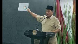 Video Dialog - Polemik Prabowo Subianto Sebut Indonesia Bisa Punah (Bagian 1) MP3, 3GP, MP4, WEBM, AVI, FLV Juni 2019