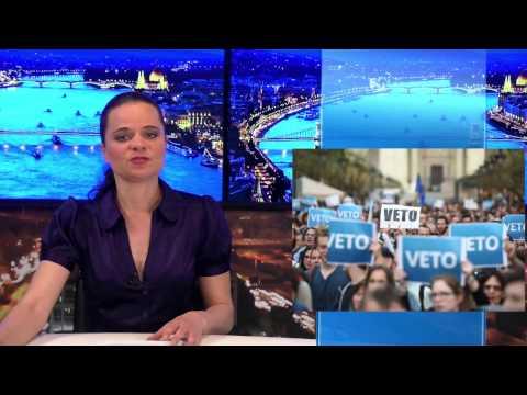 HetiTV Híradó – Április 6.