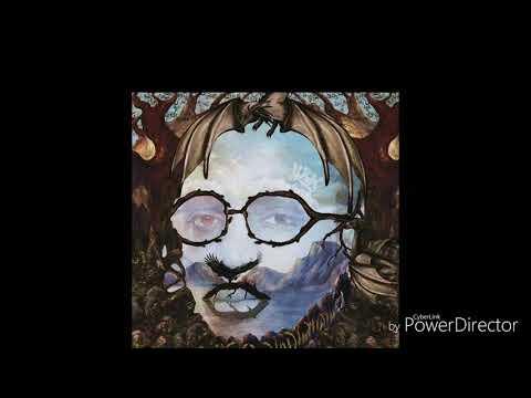 Quavo- Champagne Rose(ft. Madonna and Cardi B)
