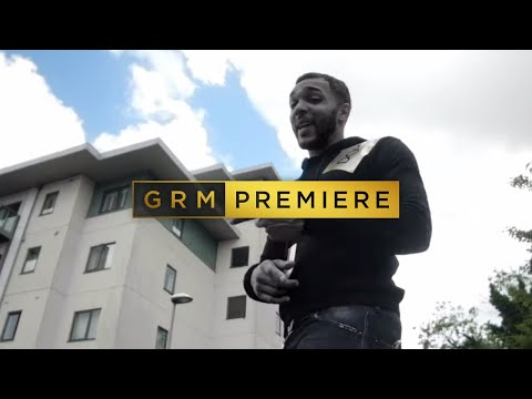 Deli Bricks – Freestyle [Music Video] | GRM Daily