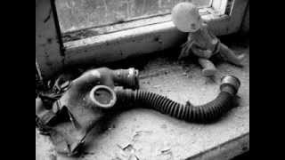 Video Agresia - Černobyľ