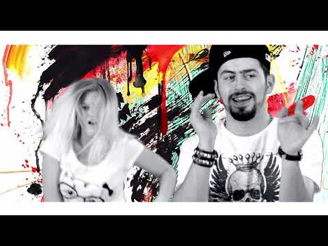 QURD — Rəqs edir hər kəs (official video)