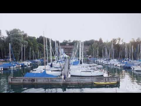 Gương Mặt Lạ Lẫm - Mr. Siro (Official Trailer MV) - Thời lượng: 84 giây.
