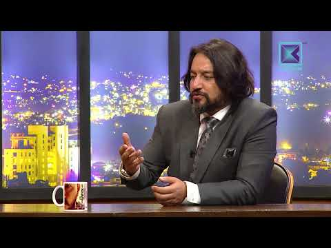 (Jems Pradhan minus music | It's My Show Teasers ...3 min 11 sec)