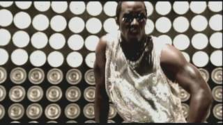 """P.E. 2000"" by Puff Daddy. From the album ""Forever"" (1999).Directed by: Martin WeisziTunes: http://apple.co/1X2jpiNSpotify: http://spoti.fi/288fyEUFollow us on...Facebook: http://www.facebook.com/badboyInstagram: http://www.instagram.com/badboyrecordsSoundcloud: http://www.soundcloud.com/badboyentertainmentTwitter: http://www.twitter.com/badboyrecords© 1999 WMG/Bad Boy Entertainment"