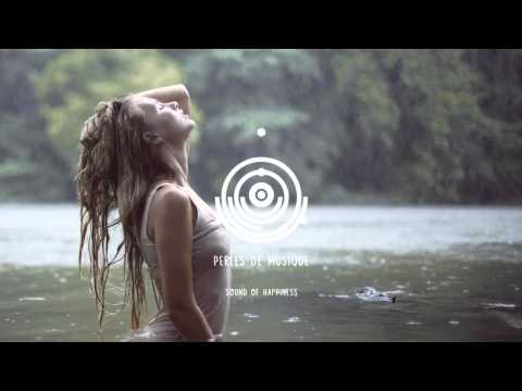 RÆVE - The Sweetest Sin (Original Mix)