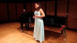 PUCCINI – Turandot