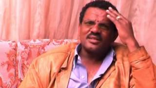 Amharic New Movie 2013 Chaos Part 2