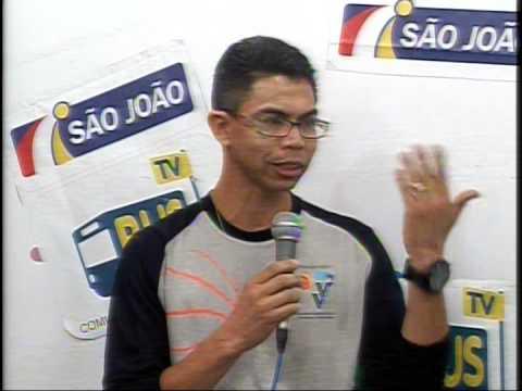 Camisa 10 Nº 06 - Eduardo Gouvea