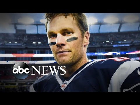 Tom Brady Calls Out Junk Food Manufacturers