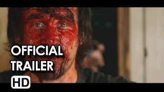 American Muscle Official Trailer  1  2013    Nick Principe