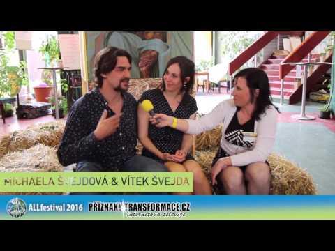 Alchymistické Litoměřice 2016: rozhovor s organizátory festivalu