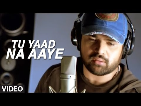Video Tu Yaad Na Aaye (Full Video Song) - Aap Kaa Surroor download in MP3, 3GP, MP4, WEBM, AVI, FLV January 2017