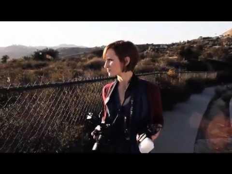 He & She Photography – Los Angeles Wedding Photographers
