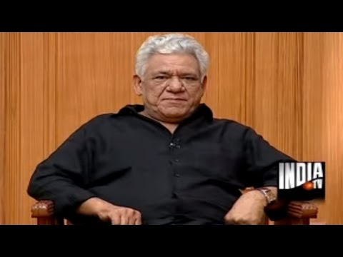 aap - Watch Aap Ki Adalat with the show host Rajat Sharma only on India TV News For more content go to http://http://www.indiatvnews.com/video/ Follow us on facebo...