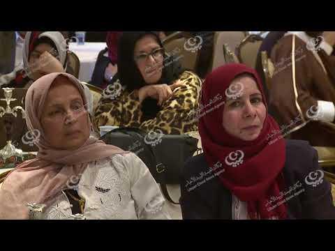 في اليوم العالمي للكتاب.. احتفالية تحت شعار (الكاتب الليبي الحاضر الغائب)