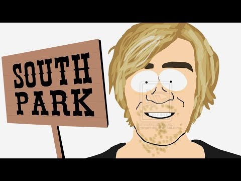 south - Thanks to you bros! Watch the full episode here: http://www.southparkstudios.co.uk/ Click Here To Subscribe! ▻ http://bit.ly/JoinBroArmy Comments Here! ▻ http://bit.ly/BroComments ...