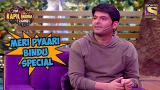 Nonton Meri Pyaari Bindu Special   The Kapil Sharma Show Film Subtitle Indonesia Streaming Movie Download