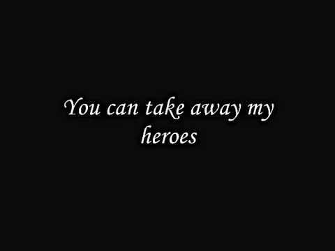 Take Away My Pain + lyrics ~ Dream Theater