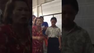 Video Kepala Sekolah Tampar Murid SDN 009 Lubuk Baja, Baloi Centre 'part.1 MP3, 3GP, MP4, WEBM, AVI, FLV Februari 2018