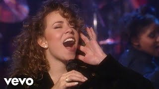 Video Mariah Carey - Emotions (From MTV Unplugged +3) download in MP3, 3GP, MP4, WEBM, AVI, FLV January 2017