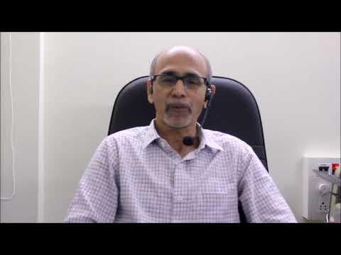 Video Testimonial