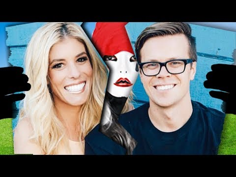 Divorcing My Husband…for 24 Hours! (Emotional) | Rebecca Zamolo