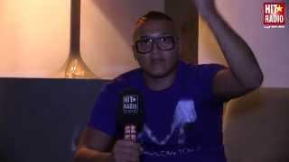 Reportage Live DJ Hamida & L.E.C.K au Pacha Marrakech avec HIT RADIO