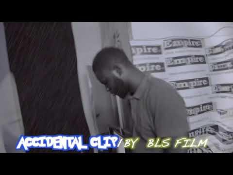 Man T x 3Sidy Thug - Djicoroni [Studio Clip]