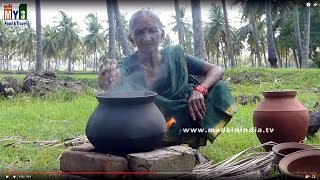SUBSCRIBE FOR MORE VIDEOShttps://goo.gl/Jvc6ZNHEALTHY CHICKEN BIRYANI IN THE WORLD  Bamboo Chicken https://goo.gl/T5TAUK  Traditional Jaggery Making  MAKING OF GURR  VILLAGE https://goo.gl/AXudFh  FULL GOAT BIRYANI PREPARED IN MY VILLAGE  VILLAGE FOODhttps://goo.gl/ga6oK5 DO YOU KNOW WHAT IS THAT  STREET FOOD https://goo.gl/y8UJPA 500 Years Old Indian Desserts  Atreyapuram PouthaRekulu  https://goo.gl/qfCOHq GENGUL  Palm Sprout  OLDEST STREET FOOD IN INDIA  https://goo.gl/YYvldV  100 INDIAN BREAD RECIPES  CHAPATHI  NAAN  ROTI  https://goo.gl/jxQmGW  AMAZING & CRAZY STREET FOODS IN INDIA  https://goo.gl/Dt3g2YCHICKEN TANDOORI FRY MAKING IN GREEN COCONUThttps://goo.gl/NVzfTS 500 Bangalore Street Foods  PART 2  Street Foods https://goo.gl/y5ZCwL WORLD COSTLIEST FISH CURRY  PULASA PULUSU  ILISH FISH CURRY https://goo.gl/wplSe8100 RARE STREET FOODS  RARE FOODS https://goo.gl/0ZkRx5POPULAR MUMBAI STREET FOODS  1000 MUMBAI STREEThttps://goo.gl/DnGQiV Subbayya Hotel  FAMOUS AND OLDEST HOTEL IN SOUTH INDIAhttps://goo.gl/bmQ7HO LOBSTER CURRY MAKING INDIAN STYLE  HOW TO MAKE https://goo.gl/ikh8jr  AMAZING FOODS  Grilled Chicken  FULL BIRD Grilled  https://goo.gl/bU5lUwTOP 10 EGG STREET FOODS IN INDIA  AMAZING STYLE https://goo.gl/sMgSo5  How to Make Bombay Tawa Pulao  ROADSIDE STREET FOODhttps://goo.gl/Qrs01y HOW TO MAKE EGG PUFFS  STREET FOOD IN INDIA https://goo.gl/pBiHyl ROAD SIDE FOOD IN Marine Drive  STREET FOOD IN MUMBAIhttps://goo.gl/CXTIRTHYDERABAD CHICKEN DUM BIRYANI - Paradise KITCHENhttps://goo.gl/RBGJa4 IDLY INDIAN FAMOUS TIFFINS - Rajahmundry Street Foodshttps://goo.gl/wYaJQY   HOW TO MAKE CRISPY ONION FRITTERS  ONION PAKODA  https://goo.gl/V2bDUI Multi-layered Indian flat bread  How to Cook Easy Parottahttps://goo.gl/QJah9P EGG FRIED RICE - STREET FOOD AROUND THE WORLD https://goo.gl/wBuvIs  DOSA  STREET FOODS IN MUMBAI  Andherihttps://goo.gl/zbD6ZS MAKING OF MUTTON HALEEM  MUSLIM CUISINE https://goo.gl/f1w3T2 MOTICHUR LADDU  FAMOUS SWEET IN INDIAhttps://goo.gl/eOmJMgJALEBI  Rajahmundry STREET FOOD  OLDEST STREET FOOD https://goo.gl/MYTZdf  CHICKEN FRY CURRY - HYDERABAD STREET FOOD - https://goo.gl/Ocflxc 1000 MUMBAI STREET FOODS  PART 08  STREET FOODS https://goo.gl/LSXSxN  TOP 10 BREAKFAST RECIPES  INDIAN STREET FOODShttps://goo.gl/JuabZC  MUMBAI SPECIAL SANDWICH  STREET FOODS IN MUMBAI  https://goo.gl/HRNBjR  BIG CRAB CAUGHT AND COOKING IN GOA BACKWATER https://goo.gl/hym1OL WORLD FAMOUS 300 SEA FOODS RECIPES  PART 1  SEA FOODS https://goo.gl/iuSOOl Cake design  MUMBAI STREET FOODhttps://goo.gl/K9Wmxe AAPE  Takoyaki  Kolhapuri Street food https://goo.gl/ID1Kys 100 RARE STREET FOODS  RARE FOODShttps://goo.gl/oB0c9S World Famous Festival Recipe  HALEEM  RAMZAN SPECIAL https://goo.gl/pzSemm FAMOUS INDIAN BREAKFAST STREET FOODS  https://goo.gl/V8yRAfONION BAJJI  ONION BADA - Rajahmundry Street Foodshttps://goo.gl/XB9j7v CHICKEN BIRYANI  HYDERABADI CHICKEN BIRYANIhttps://goo.gl/ExRR9h MAKING OF TURKEY CURRY  HEALTHIEST RECIPE https://goo.gl/QRetG0 PINEAPPLE CUTTINE  KALVA STATION  MUMBAI STREET https://goo.gl/g7Th1hAMAZING STYLE OF COOKING  Incredible Street Food IN Indiahttps://goo.gl/4A1Htm   HEALTHIEST BREAKFAST RECIPES IN INDIA  SPROUTS https://goo.gl/4Vtpp4 FRUITS ON STREETS  BLACK JAMUN  JACK FRUIT  https://goo.gl/5RZScS TOP 10 RARE STREET FOOD IN SOUTH INDIAhttps://goo.gl/pyDUXtTOP 10 STREET FOODS IN INDIA  https://goo.gl/H6lKkW DUM KA CHICKEN  BEST HOTEL IN HYDERABAD  https://goo.gl/GcUX30