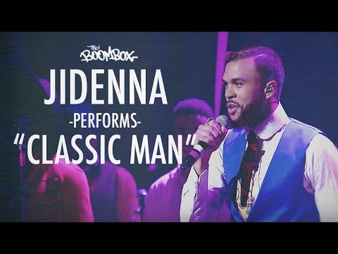 Classic Man (Live – The Eephus Tour)