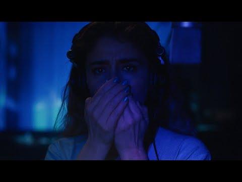 El Prófugo | Trailer | Berlinale Competition 2020