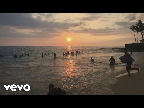 Chanson d'été (Vidéo alternative) [Remix]