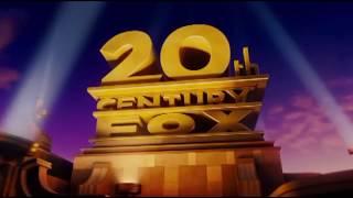 Nonton Wrong Turn 4  Bloody Beginnings   Trailer  2011  Film Subtitle Indonesia Streaming Movie Download