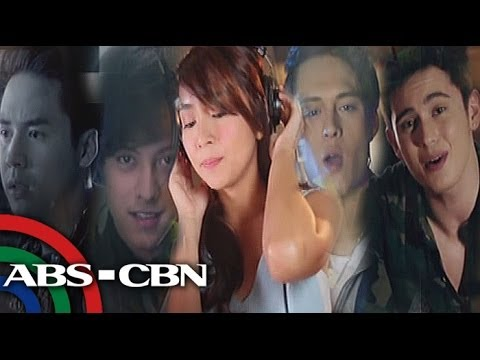 version - Watch the trending topic in Marc Logan's report! Subscribe to the ABS-CBN News channel! - http://goo.gl/7lR5ep Visit our website at http://www.abs-cbnnews.co...