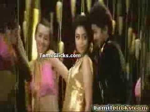 Ponmagal Vandhal Azhagiya Tamil Magan Video Song