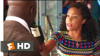 Girls Trip (2017) - I Will End You Scene (4/10) | Movieclips