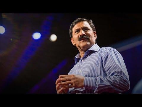 My Daughter, Malala   Ziauddin Yousafzai   TED Talks
