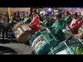Morenada de Azapa 2019 (Arica - Chile) con 3 Bandas de Oruro (BOLIVIA) Espectacular, Pagador y Poopo
