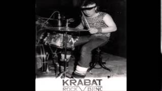 Video KRABAT -  dvojník