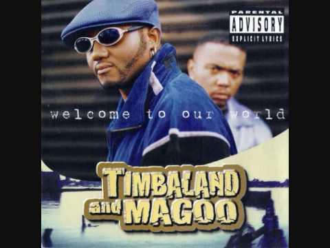 Timbaland - Intro Buddha (feat. Buddha Brothers) lyrics
