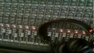 """DJ BABU SHORT FILM # 4 """"MONDAY MORNING QUIP"""""""