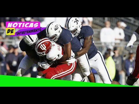Special teams, turnovers torpedo IU football in loss to Penn State