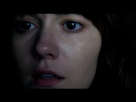 10 Cloverfield Lane (TV Spot 'Masthead')